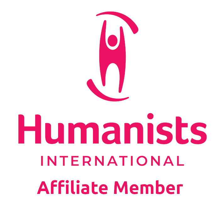 IHEU affiliated Group