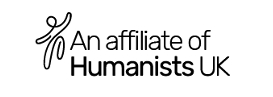 British Humanist Association Affiliated Group
